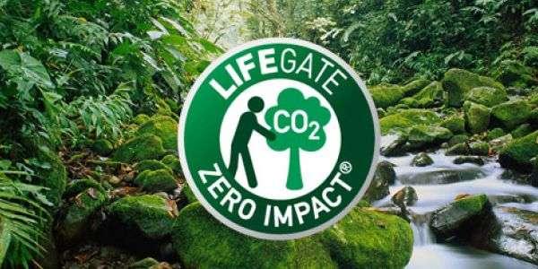 Lifegate: l'azienda etica è GREEN!