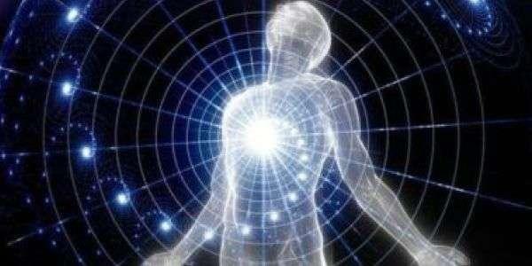 Kinesiologia e quantistica