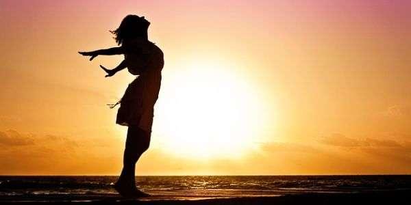 Vivi, ama, progetta la tua vita