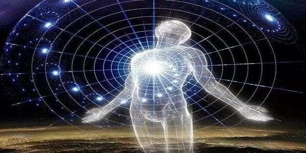 Spiritual Business: l'anima dell'azienda