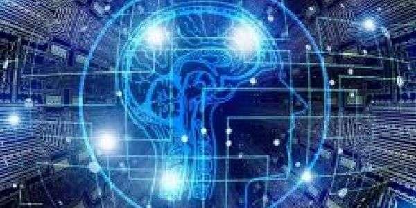 La Psicologia Quantistica