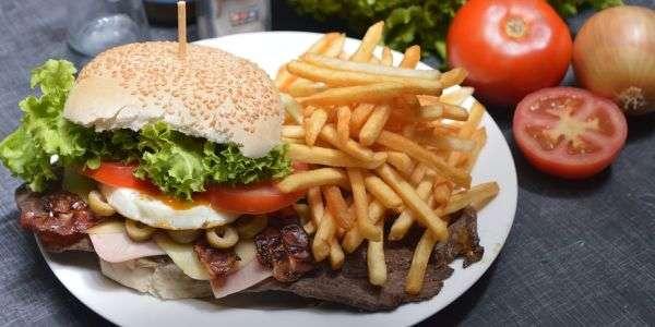 Contrordine: il colesterolo fa bene?