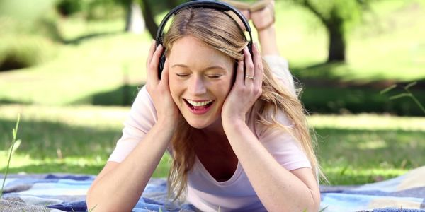 Musica per l'estate