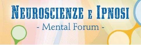 """Convegno """"Neuroscienze e ipnosi"""", mental forum @ Hotel Novotel Milano Nord Ca Granda"""