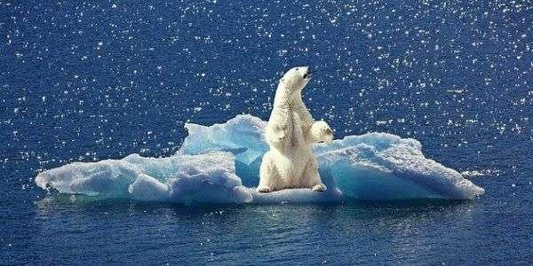 Parliamo ancora e ancora di clima