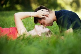 Sessualità amore e fantasia