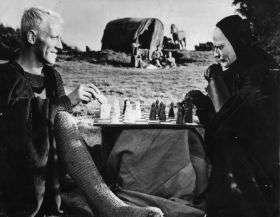 Libri e film sulle pandemie