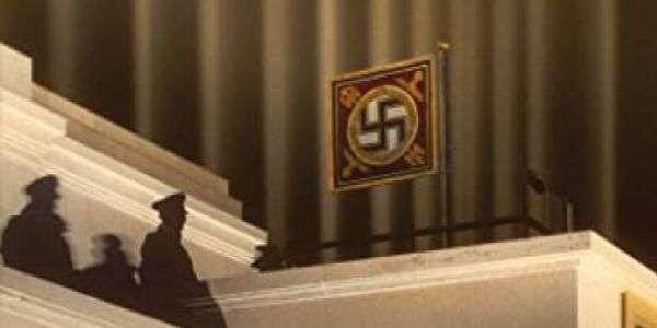 Le radici esoteriche del nazismo