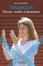 Danzaterapia: quando la danza cura