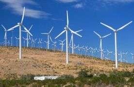 energie rinnovabili subito