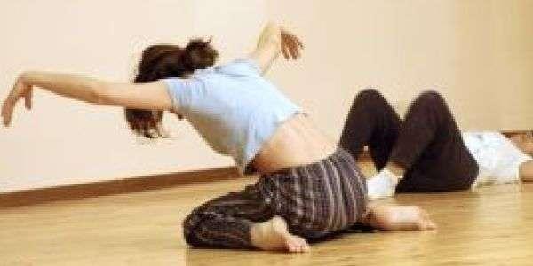 Danzaterapia: Il metodo Trasmuda
