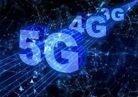 5G pro e contro: i danni biologici