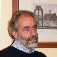 Fisica quantistica e psicologia cognitiva