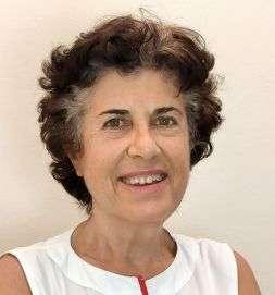 Renata Pompas: Corso di Digital Textile Design