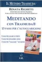 Danzaterapia: il metodo Transmuda