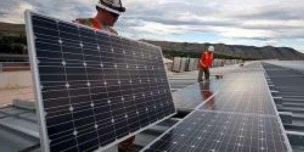 Energie rinnovabili: subito!
