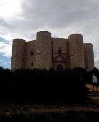 Castel del Monte, un luogo iniziatico?