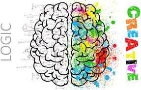 Come attivare la creatività