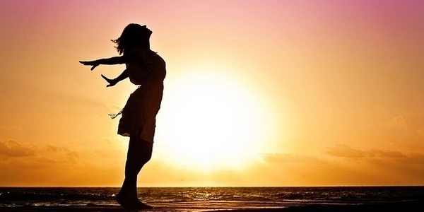 Alan Watts: Il significato della felicità