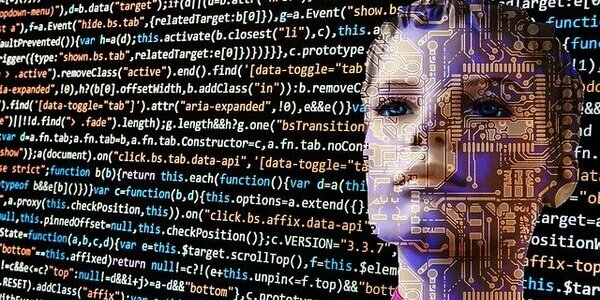 Intelligenza artificiale e coscienza