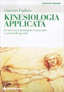 Kinesiologia: i campi di applicazione