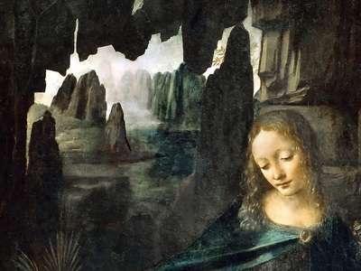 Leonardo, genio immortale