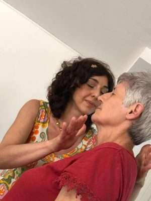 Curare il mal di testa con l'ipnosi