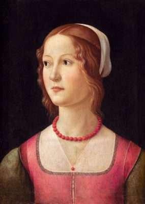 Bianca Malaspina
