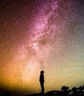 La ricerca della vita nell'universo